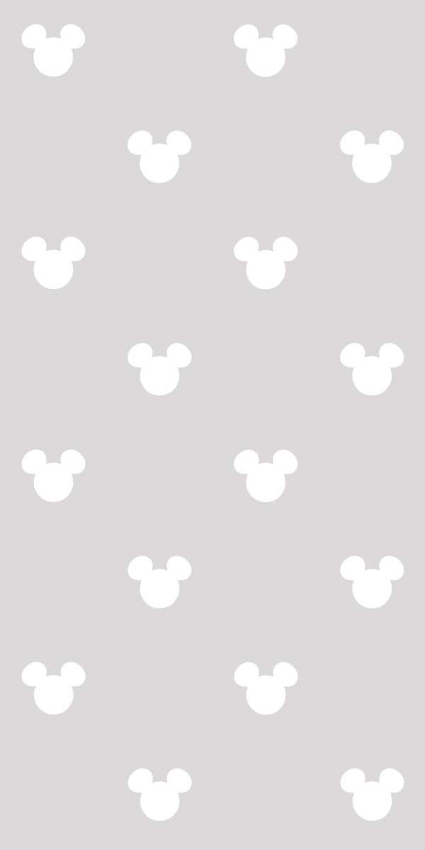 TAPETA MICKEY MOUSE